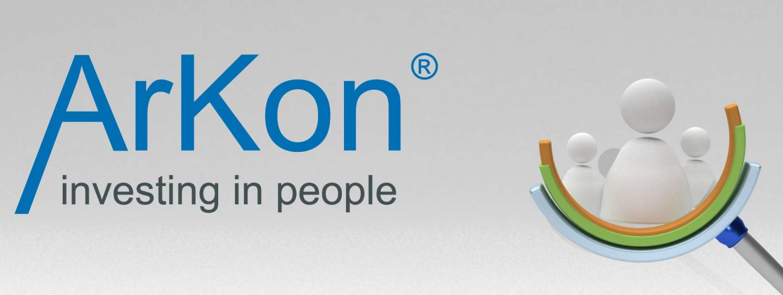 ArKon Personaldienstleistung GmbH